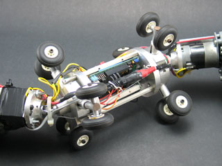 "design of a pipe climbing robot engineering essay This robot is capable of climbing up and down pipes ranging from 2"" to 6""in diameter to perform inspection tasks this unique design allows robot overcome obstacles along the pipe such as fittings, flanges, and junctions."